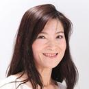 水野圭子さん